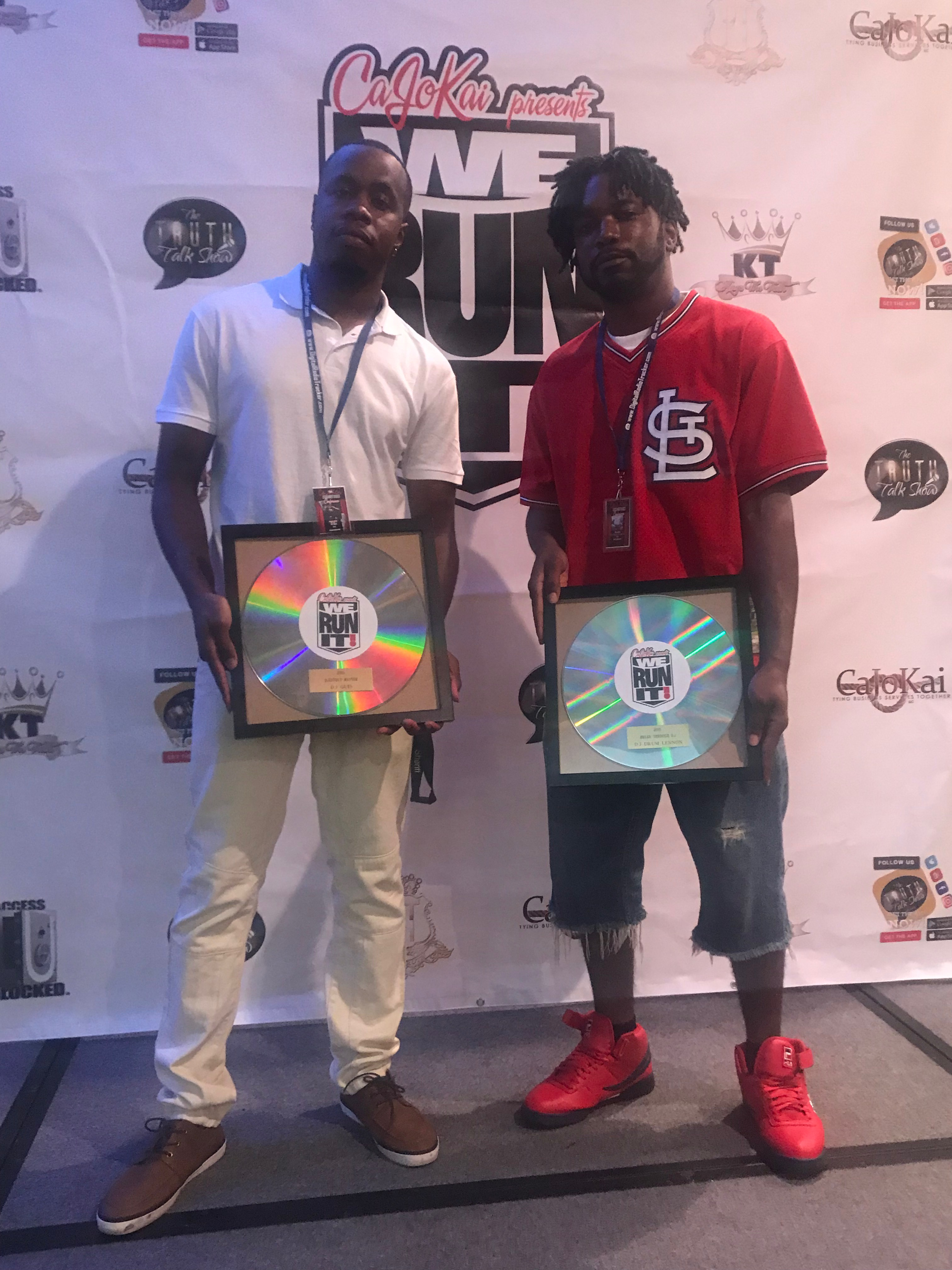 #awards, awards, #BET, BET, #MTV, MTV, #VH1, VH1, #Puretruthllc, pure truth llc, #puretruthdjs, #puretruthdjs, #radio, #conference, conference, #SXSW, SXSW, #A3c, A3c, #Puretruth, Pure Truth, #djs, dj, Artists, #artists, #music, music. #puretruthtv, pure truth tv, DJ Quis, #DJQuis, #DJDrumLennon, DJ Drum Lennon,