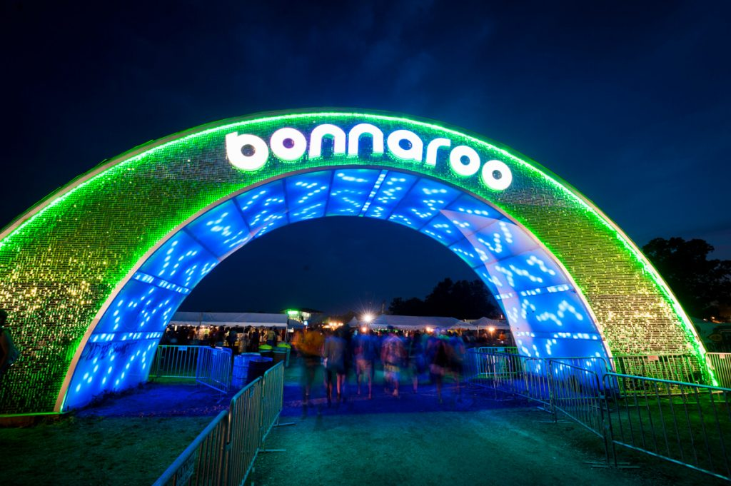 #bonnarro, #puretruthllc, pure truth llc, #puretruth, Pure Truth, #festivals, festivals, #conference, conference,