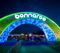 Man found dead at Bonnaroo Festival