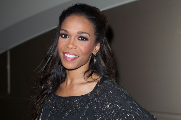 #MichelleWilliams, Michelle Williams, #puretruthllc, pure Truth llc, #puretruthtv, pure truth tv, #DestinysChild, Destiny Child, #music, music, Kelly Rowland, #KellyRowland
