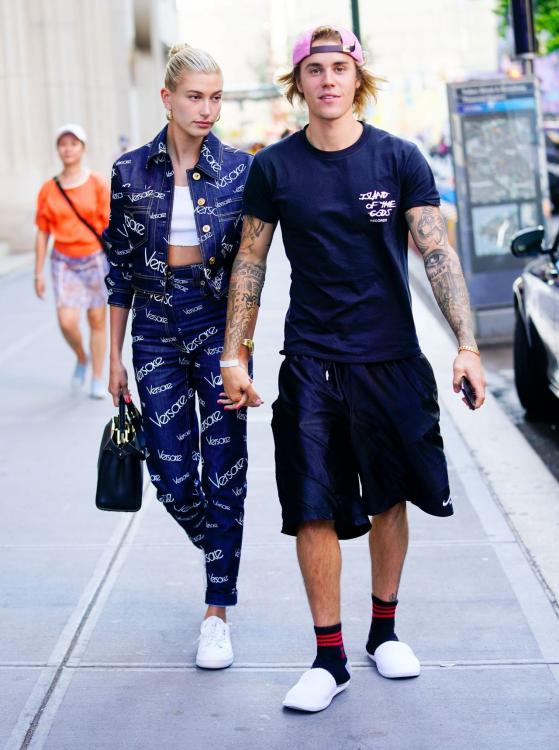 #JustinBieber, Justin Bieber, #HaileyBaldwin, Hailey Baldwin, #news, news, #media, media, #celebrity, #PureTruth, #PureTruthLLC, Pure Truth, Pure Truth LLC, #Puretruthtv, pure truth tv