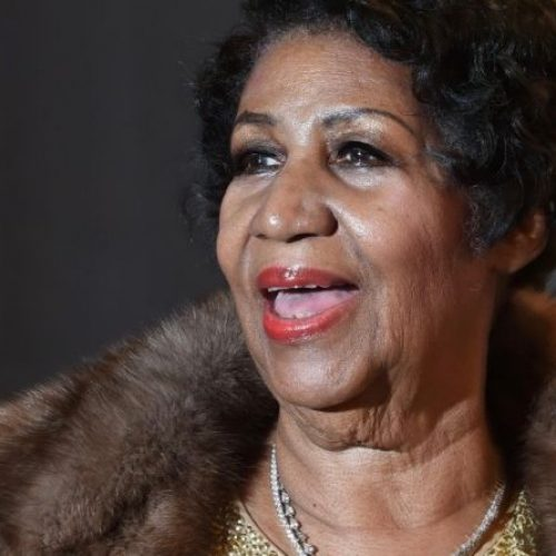 #ArethaFranklin, Aretha Franklin, #PureTruthLLC, Pure Truth LLC, #PureTruth, Pure Truth, #news, news, #music, music, #media, #rapper, rapper, music, #singer, singer,