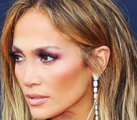 J Lo to receive VMAs Vanguard Award