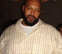 Suge Knight has been sentenced to 28 years