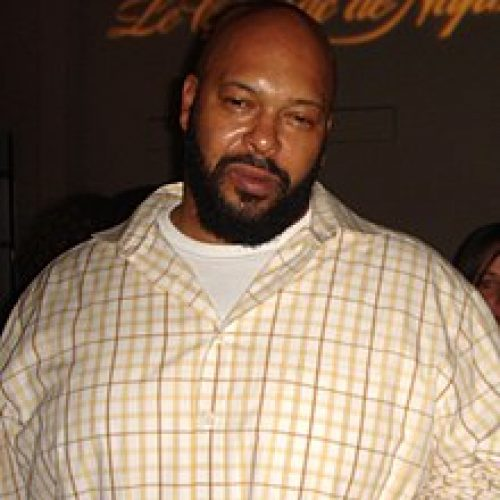 #SugeKnight, Suge Knight, #PureTruthllc, Pure Truth LLC, #Tupac, tupac, #news, news, #media, media, #hiphop, #pop, pop. Dallas, #Dallas, #LosAngeles, Los Angeles, #dallas, dallas,