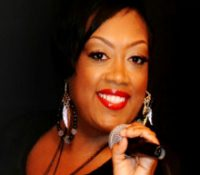 New music from Latrice Carr