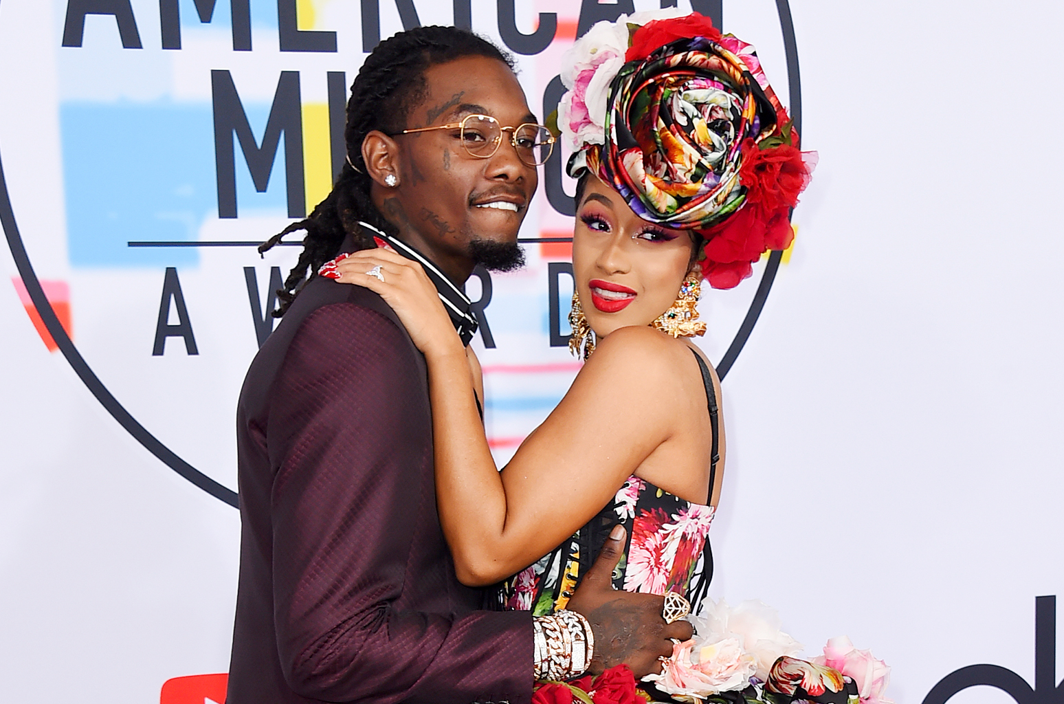 #CardiB, Cardi B, #Offset, Offset, #PureTruth, Pure Truth, #Pure Truth LLC, #music, #news, music, news, #media, media, #multimedia, multimedia.