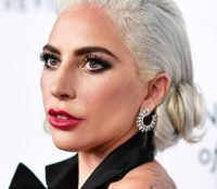 Lady Gaga to remove collaboration with R. Kelly