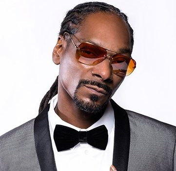 Snoop Dogg scheduled to perform for the Troops