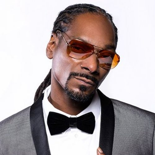 #SnoopDogg, #Hiphop, snoop doogg, #hiphop, #puretruthllc, pure truth llc, #puretruth, Pure Truth, #WuTang, Wu Tang, #veterans, veterans, #news, news, #puretruth