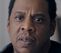 Jay Z, #JayZ, #PureTruthLLC, Pure Truth LLC, Woodstock, #Woodstock, media, #media, #news, news, celebrity, #celebrity, #puretruth, pure Truth, #puretruthdjs, pure truth djs