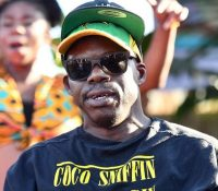 Texas Rapper Bushwick Bill diagnosed with cancer