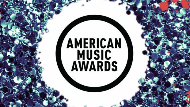 American Music Awards is a week away
