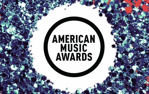 American Music Awards, #AmericanMusicAwards, #AMA. AMA, #puretruth, Pure Truth, #PureTruth, Pure Truth DJs, #Puretruthdjs,