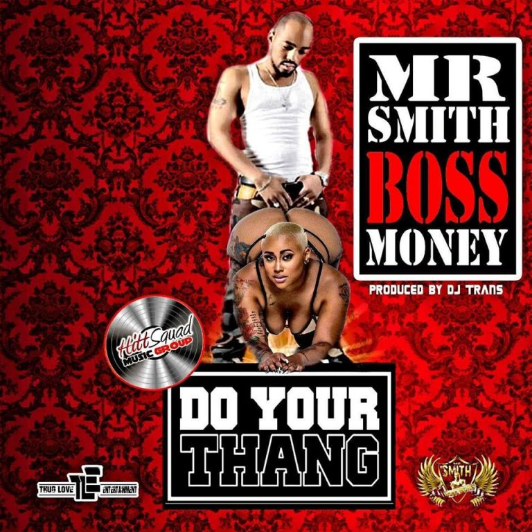 Pure Truth, #puretruth, Mr. Smith AKA Boss Money, #MrSmithAKABossMoney, #music, music, #news, news, #media, media, #radio, radio, djs, #djs,