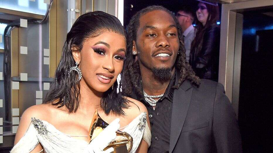 #CardiB, Cardi B, #Offset, Offset, #PureTruthLLC, #puretruth, #news, #BET, MTV, news, media, pure truth llc, pure truth djs, bet, mtv