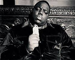 Biggie Smalls, B.I.G, Puff Daddy, #puffydaddy, #biggiesmalls, music news, #musicnews, #PureTruthLLC, Pure Truth LLC, #PureTruth, Pure Truth, #RockandRollHallofFame, Rock and Roll Hall of Fame, News, #news, #media, media, Pure Truth Djs,