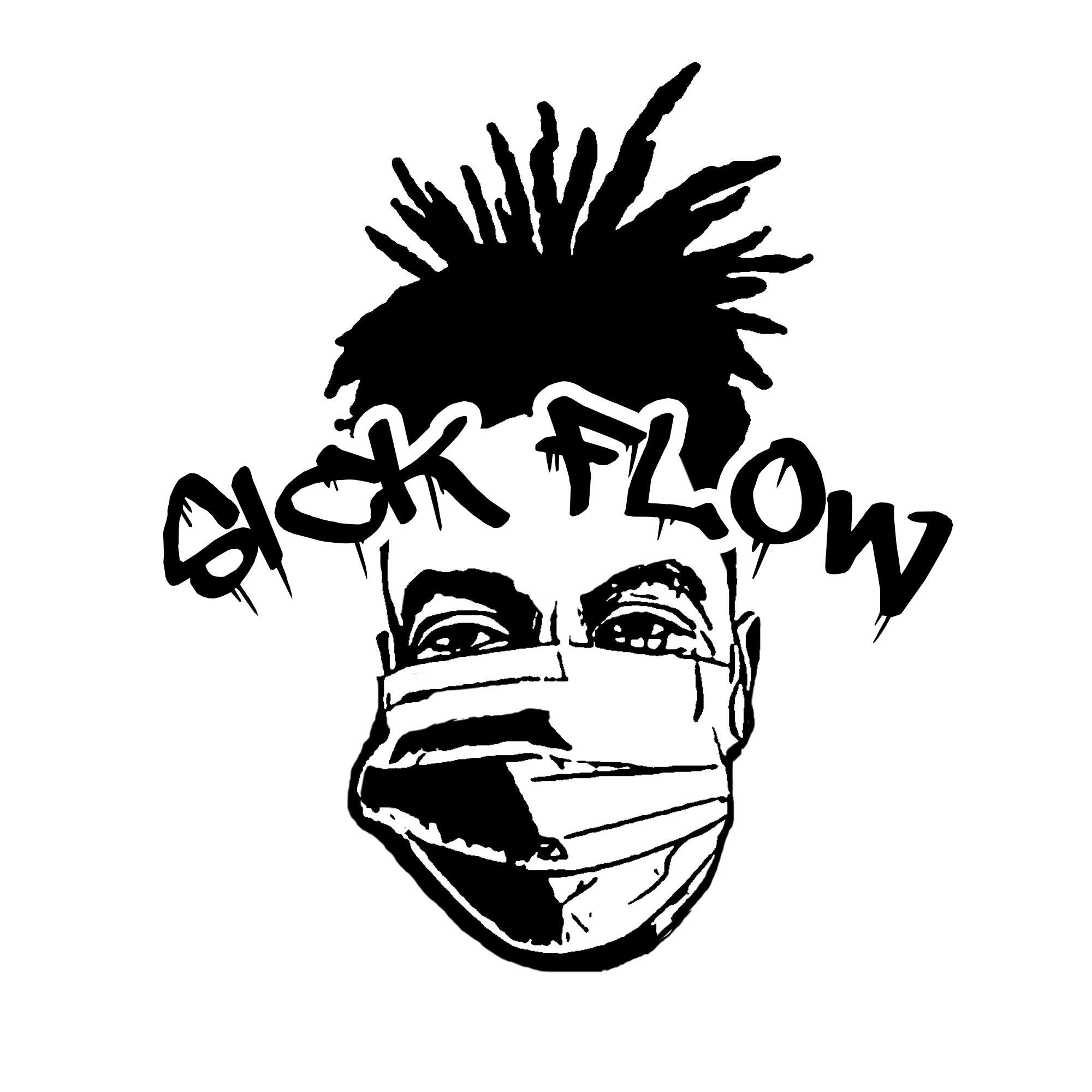 Singing Ceddy D – Slick Flow