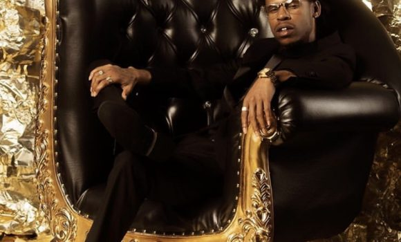 Asshole In Gold, #AssholeInGold, #PureTruthDJs, Pure Truth Djs, #Scarface, Scarface, #music, news, news, #MTV, MTV, #WeTheHottest, We the Hottest
